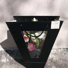 Пролетна кутия